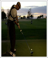 Read the DIFF to find out more about Titleist's www.MyTPI.com by whatsthediffblog, on Flickr
