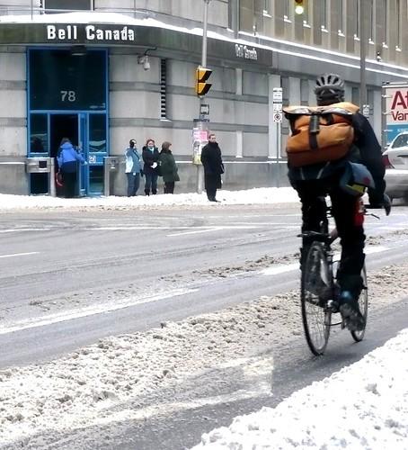 Where Tires Meet Street- Ottawa 02 08