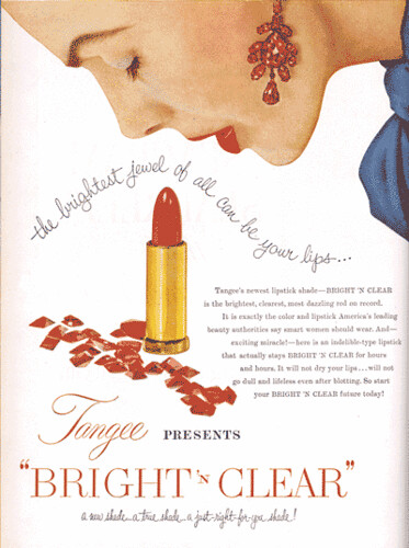 p lipstic