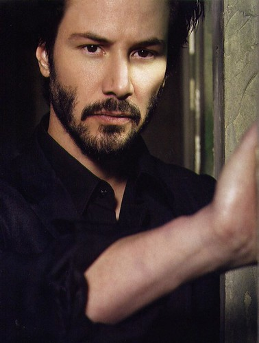 http//men,haircuts.com/wp,content/uploads/2009/07/KeanuReeves  http//goremasternews.files.wordpress.com/2009/07/keanu,reeves