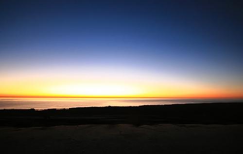 Capo Beach