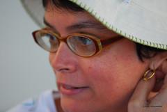 Guega (Leley) Tags: olhar looking leley mariacastro guega duetos diaadiadobrasileiro