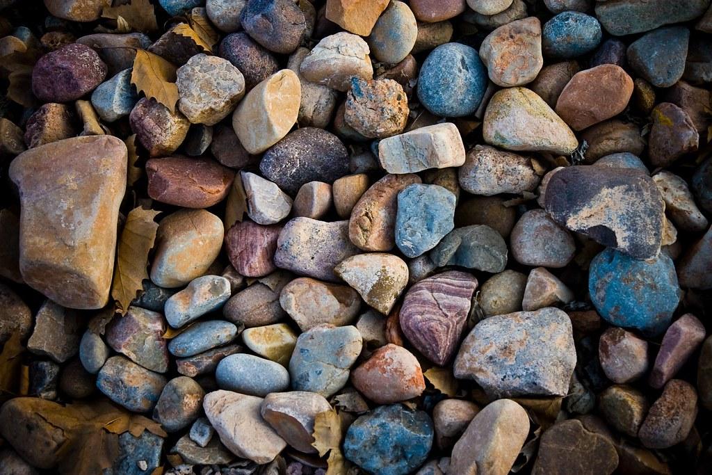 Blog_Rocks01