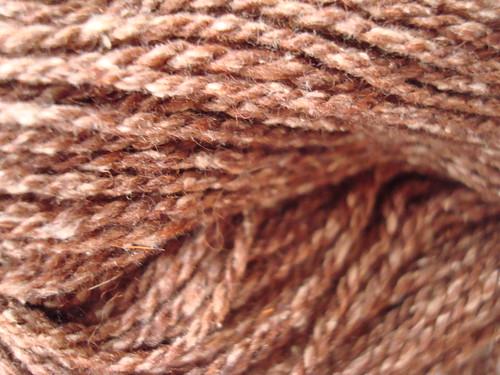 YPF Silky Wool 001