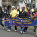 Cesar Chavez March_08 d.jpg