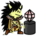 Sensate's Avatar