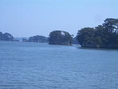 CIMG2899 (ehud4242) Tags: japan islands scenery matsushima