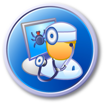 Descargar: Spyware Doctor v5.5.1.321 Multilenguaje