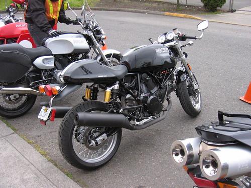 Ducati Demo Ride May 2008 005