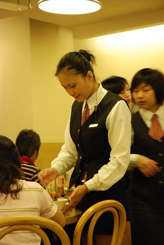 2008-05-24 鼎泰豐推特聚會_27.JPG