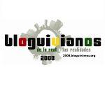 BLOGUIVIANOS 2008