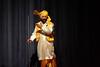 cssm08 (Charnjit) Tags: india kids dance newjersey indian culture celebration punjab pha cultural noor bhangra punjabi naaz giddha gidha bhagra punjabiculture bhanga tajindertung philipsburgnj
