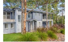 3 Lake Point Way, Murrays Beach NSW