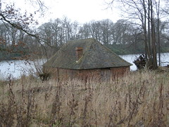 BOAT HOUSE DSCN0136 (Coventry City Council) Tags: coombecountrypark coombeabbey coventry