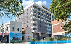 604/11 Hercules Street, Ashfield NSW