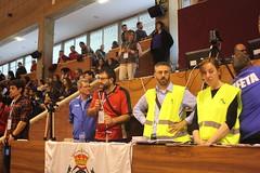 Campeonato_España-232