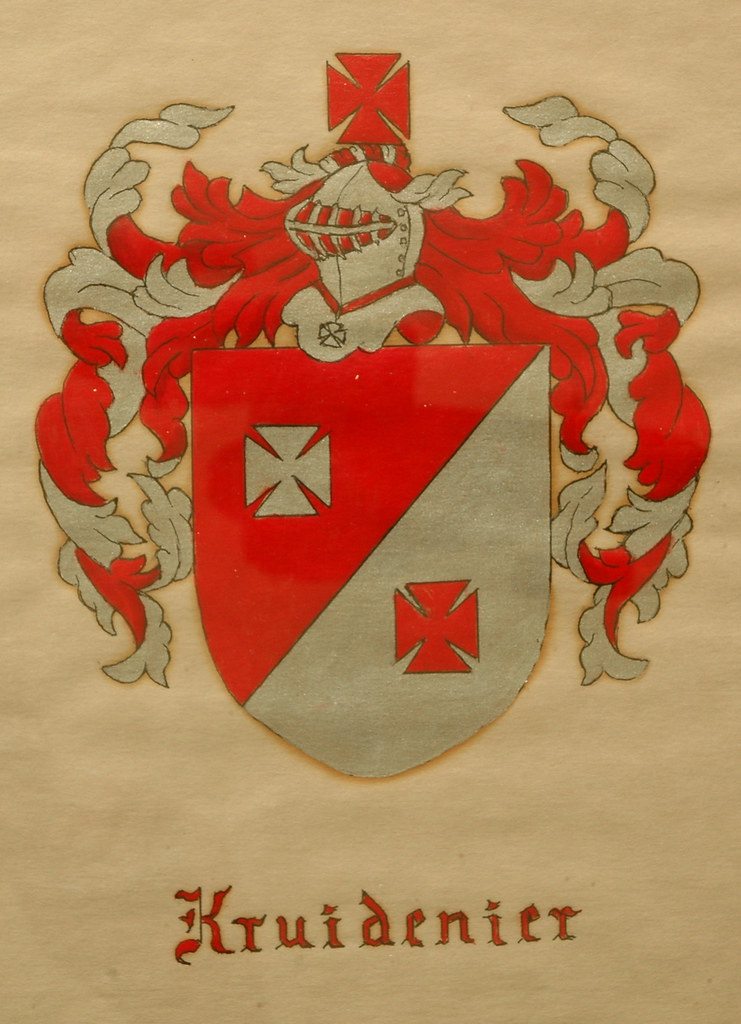 Crest cropped