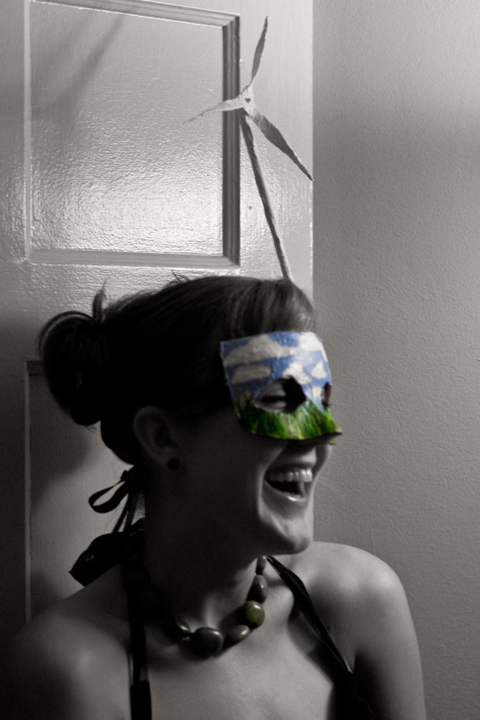 051609_greenMasquerade_08
