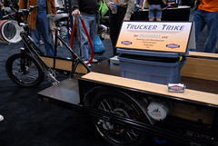 Pedal Nation Bike Show-76