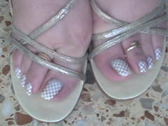 PICT0129 (sandalman444) Tags: male art feet nail mens pedicure toenails toerings