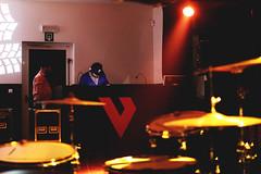 Live Brutal Deluxe & Dirty Monitor (Le Vecteur, plate-forme culturelle) Tags: live rubber electro charleroi vecteur brutaldeluxe marcinelle noreason mroizo publicist mrflash dirtymonitor quentindupieux jeromek cinleparc soirenoreason cinmaleparc djdorian aprolectro
