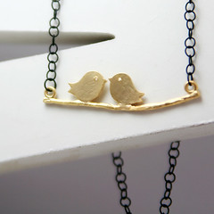 lovebirds-neckalce-G3