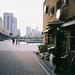 Klasse_W_Yokohama2_20110524_01
