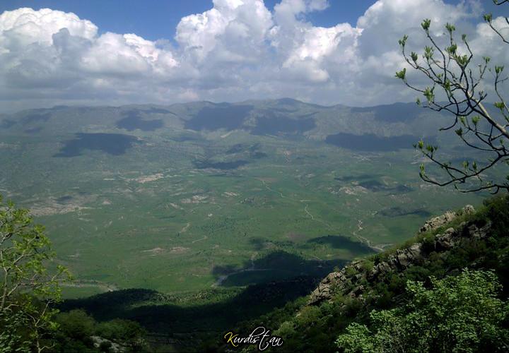 جمال الطبيعة كردستان العراق 5778351466_9a5b3d6e87_b.jpg