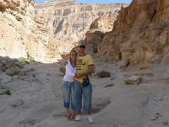 Sharm_El_Sheikh 111 (Large) (tsay) Tags: egypt sharmelsheikh naamabay