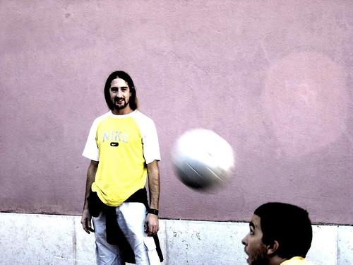 DSC07874© fatima ribeiro2007