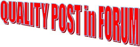 Quality_post