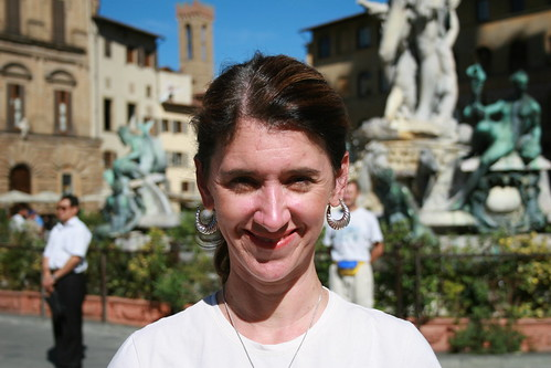 Florence_027