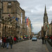 Royal Mile_10