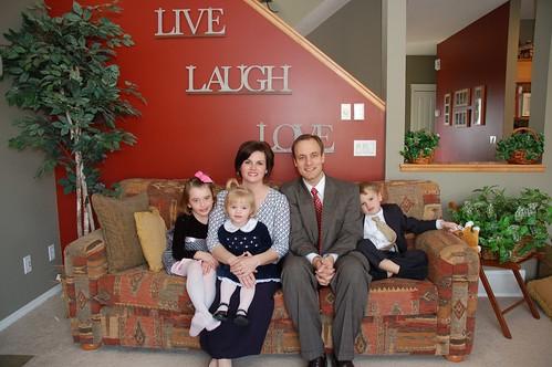 October 28, 2007