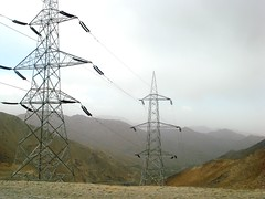 Electric Salang (From Afghanistan With Love) Tags: world travel afghanistan tourism digital canon rebel kiss roads development zeerak xti safrang hamesha javaid samangan