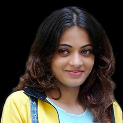 Sexy Face, Actress, News, and Singer of Sneha Ullal