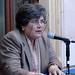 Martha Lilia Sandoval Cornejo