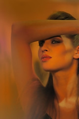 (rohaberl) Tags: portrait topf25 model cologne flickrsbest ultimateshot infinestyle megashot theunf