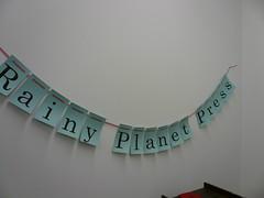 RPP  Banner