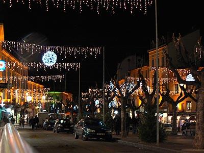 lumières Vienne 2.jpg