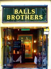 ballsbrothers.jpg