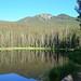 Lake Stewart Photo 11
