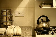 Kitchen (harry.1967) Tags: uk canon britain gb andrewlee sooc efs60mmf28usm 400d canon400d focusman5 harry1967