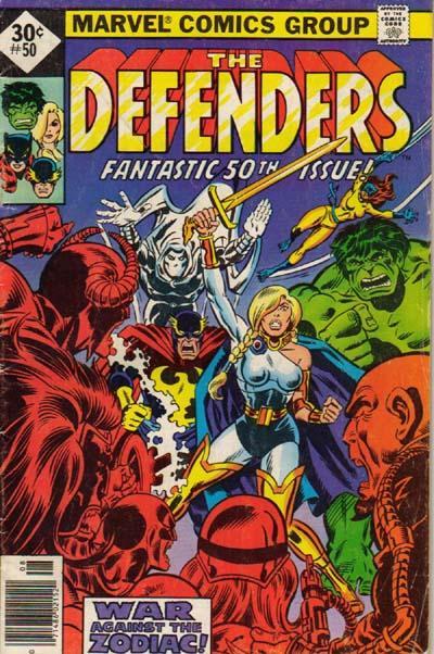 defenders050.jpg