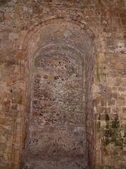 DSCF0006 (azp74) Tags: castle hampshire portchestercastle portchester