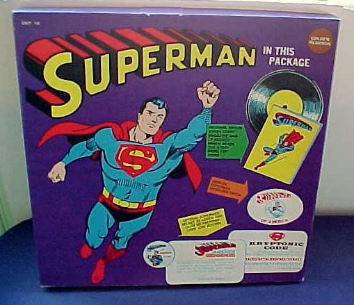 superman_goldenrecordsbox1.jpg