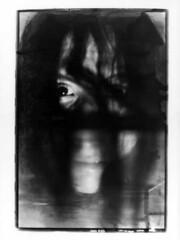 Arianna 2 (Salvo Veneziano) Tags: portrait girl copia ritratto salvo unica ragazza sviluppo spruzzo veneziano sprizze