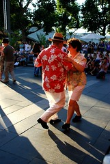 aaDSC_0290 (webwandering-back.having.recovered.password) Tags: london thames shadows southbank carole tangueros socialdance tangodancers edrich couplesdance socialdancers