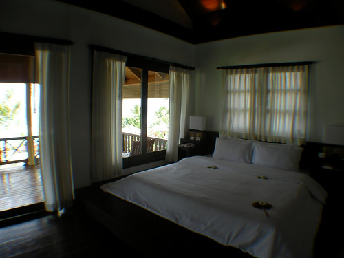 サムイ島-Samui NewStar Resort0046