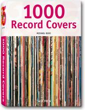 1000 records covers